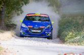 L'édition 2019 du Championnat Suisse Rallye Junior  s'inscrit dans la continuité. Les engagements sont ouverts !