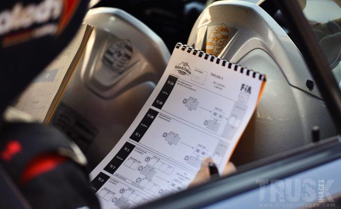 Les inscriptions au Cours de Navigateurs 2019 sont ouvertes | A vos claviers!