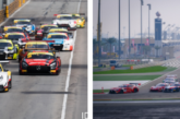Dates for 2019 FIA GT World Cup and FIA GT Nations Cup receive official confirmation