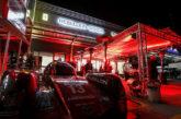La soirée annuelle du Rebellion Racing avec nos quatre vidéos exclusives