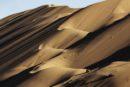 Remy Vauthier, un suisse au départ du Dakar 2019