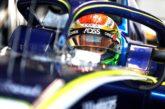 FIA F2 – Saison 2019: Louis Delétraz signe avec le Team Carlin et sera parmi les favoris au titre