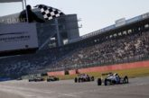 Formula European Masters announces huge prizes for young drivers