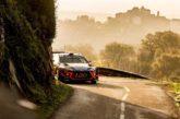 Hyundai Motorsport reveals driver line-up for Tour de Corse