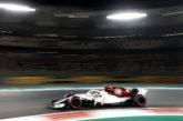 F1 – Stupeur dans le sport suisse: Le nom de Sauber disparaît de la Formule 1