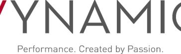 Vynamic GmbH, das Joint Venture von AF Racing AG und HWA AG