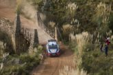 WRC – Hyundai Motorsport announces line-up for South American double-header