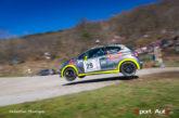 Rallye Pays du Gier 2019 – Les Photos Sport-Auto.ch